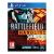 Electronic Arts Battlefield: Hardline PS4