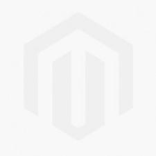 Lexmark [702HM] 70C2HM0 [M] 3K toner (eredeti, új) nyomtatópatron & toner