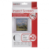 Szúnyogháló ablakra 150x180 cm fehér