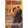 Kirk Douglas - Az utolsó tangó Brooklynban