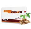 Gold Power - kapszula férfiaknak (2db) gyógyhatású készítmény