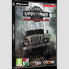 SCS Software Spintires (PC)