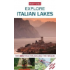 Italian Lakes (Explore Italian Lakes) Insight Guide