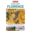 Florence (Explore Florence) Insight Guide