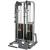 Body Solid SDC2000/1 dupla tricepsztorony