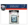 MyScreen Protector Samsung SM-T530/T531/T535 Galaxy Tab 4 10.0 képernyővédő fólia - 1 db/csomag (Crystal)