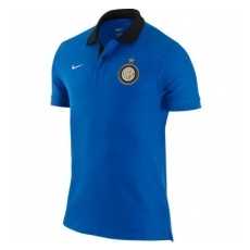 Nike INTER CORE POLO - XL