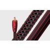 Audioquest Red River RCA kábel 0,75m