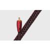 Audioquest Cinnamon Koax kábel 3m