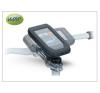 Igrip univerzális kerékpárra szerelhető telefontartó - iGrip Biker Stem Splashbox Kit mobiltelefon kellék