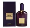 Tom Ford Velvet Orchid EDP 50 ml parfüm és kölni