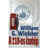 William G. Winkler A 210-es izotóp