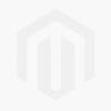 Ricoh MP C3003, C3503 toner [BK] (eredeti, új)