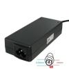 Whitenergy Sony Laptop töltő 80W 19.5V - 6.5x4.4mm (04127)