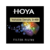 Hoya 52mm Variable Density 3-400 szűrő