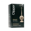 Clipper bio earl grey tea 25 filter