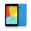 LG G Pad 7.0 v400