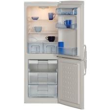 Beko CSA 24021 hűtőgép, hűtőszekrény