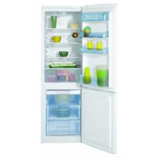 Beko CSA 31021 hűtőgép, hűtőszekrény