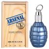 Gilles Cantuel Arsenal Blue EDP 100 ml