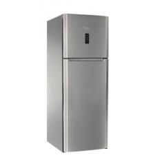 Hotpoint-Ariston ENXTY 19222 X FW hűtőgép, hűtőszekrény