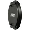 Nikon LC-N40.5 Objektívvédő sapka - fekete