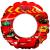 Intex Verdák: Úszógumi - 51 cm