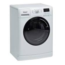 Whirlpool AWO/C 81400 mosógép és szárító