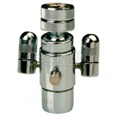 Lux Optical® Lux Optical szemzuhany, csapra szerelhetõ, többfunkciós