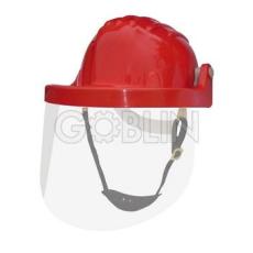 Earline® GP látómezõ ív- és lánghatás, olvadt fémcseppek ellen, 335 x 190 mm