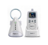 Angelcare Angelcare AC 420 babaőrző bébiőr