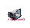 Panasonic PT-D5700E (Single Lamp) OEM projektor lámpa modul projektor lámpa