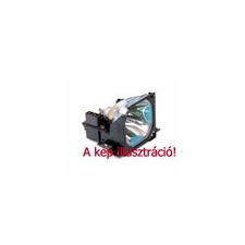 Panasonic PT-D7500U-K eredeti projektor lámpa modul projektor lámpa