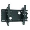 AVS VEPLB-18 dönthető fali LCD tartó konzol (23