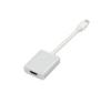 AVS Mini DisplayPort - HDMI adapter audió/videó kellék, kábel és adapter