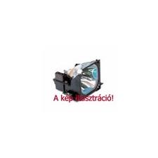 Kindermann KSD140 eredeti projektor lámpa modul projektor lámpa