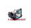 Geha Compact 203 eredeti projektor lámpa modul projektor lámpa