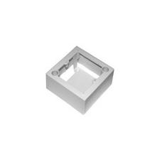 45/ Doboz 2 modulos audió/videó kellék, kábel és adapter