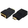 AVS HDMI-miniHDMI adapter