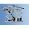 AVS SAML-200 Projektor lift