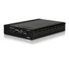 CYP EUROPE AU-11SA HDMI hangleválasztó audió/videó kellék, kábel és adapter