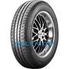 Continental EcoContact 3 ( 175/70 R13 82T BSW )