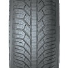 SEMPERIT Master-Grip 2 ( 175/70 R13 82T )