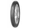 Mitas H02 ( 2.50-19 TT 41L ) motor gumi