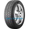 HANKOOK Winter ICept RS W442 ( 195/65 R14 89T BSW )