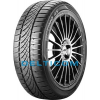 HANKOOK OPTIMO 4S H730 ( 175/80 R14 88T )