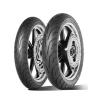 Dunlop Arrowmax Streetsmart ( 130/80-17 TL 65H hátsó kerék, M/C BSW )
