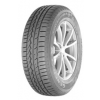 general GRABBER SNOW ( 225/75 R16 104T BSW )