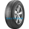 Federal Couragia XUV ( 235/55 R18 104V XL BSW )