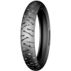 MICHELIN Anakee 3 Front ( 110/80 R19 TT/TL 59V M/C )
